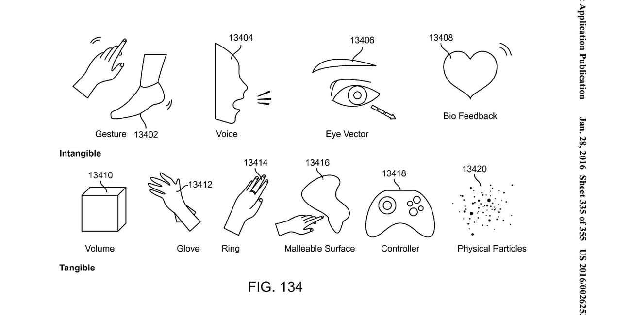 97ef2282ce4d The Rush for Augmented and Virtual Reality Patents Has Gotten Silly ...