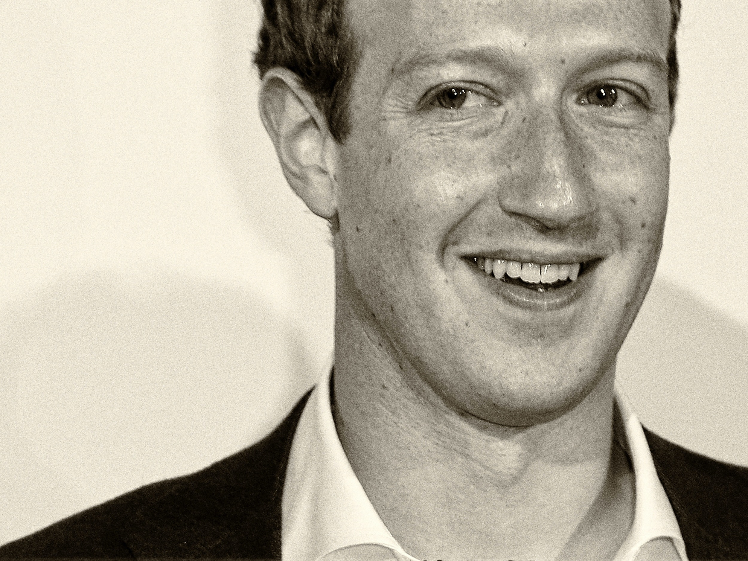 Facebook's 5 Biggest App Flops in Its Quest to Outdo Snapchat