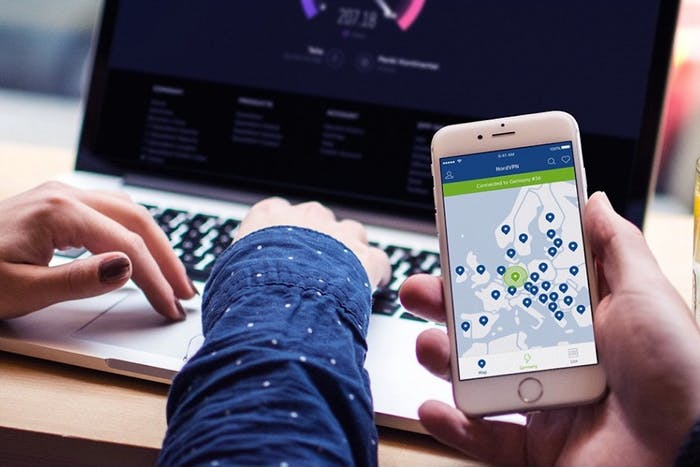If You've Been Waiting for the Best VPN Deal, It's Time to