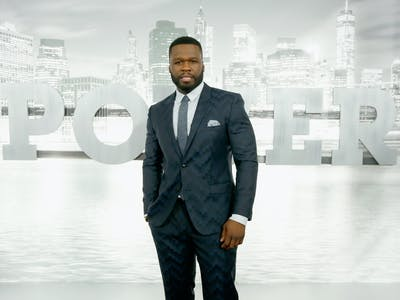 Happy Birthday to 50 Cent, the Most Confused Man in Hip-Hop