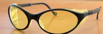 guy fieri shades