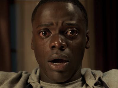 'Get Out' Blows Away Expectations with $30.5M Opening Weekend