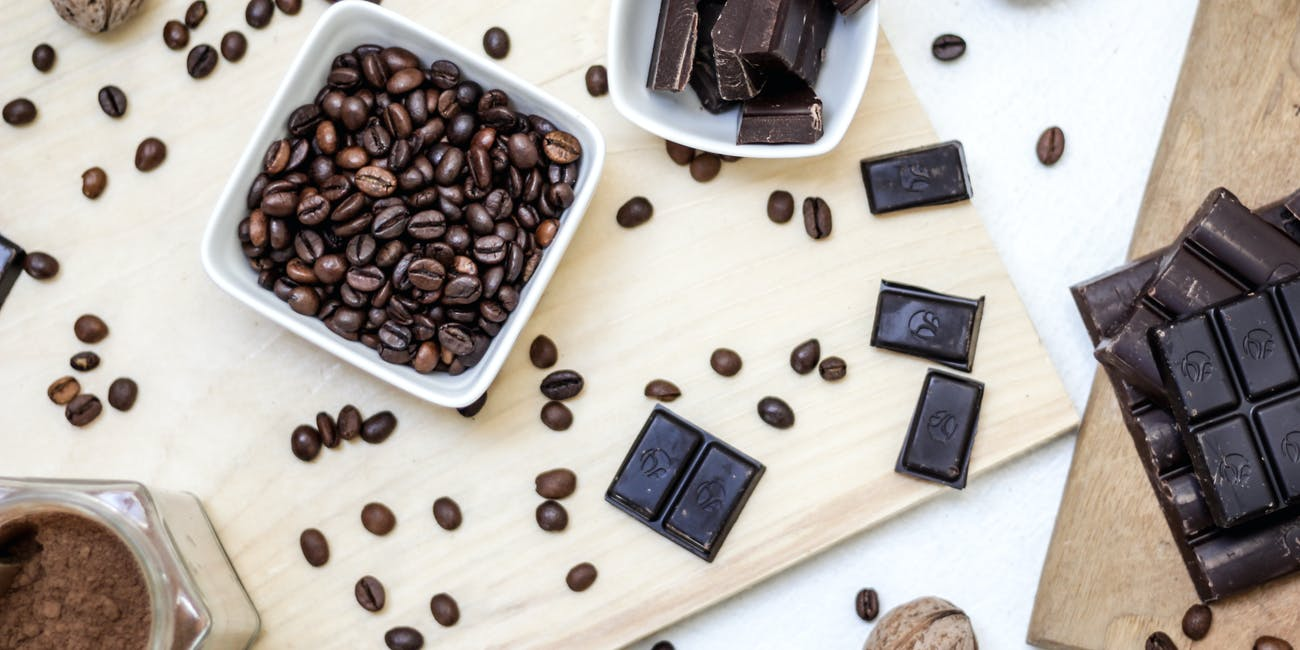 Scientists Debunk a Common Theory About Dark Chocolate