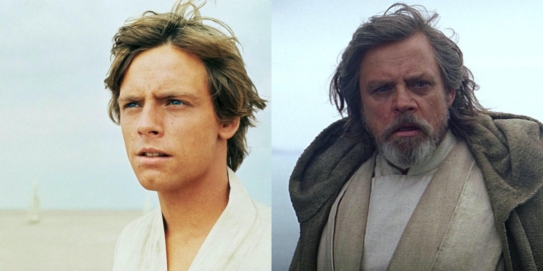 "Rian Johnson Says 'The Last Jedi' Means ""The Final Jedi"""