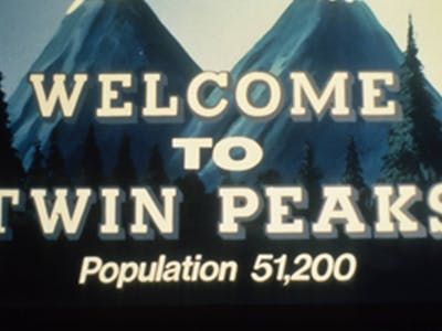 Season 3 of 'Twin Peaks': What We Have to Look Forward to
