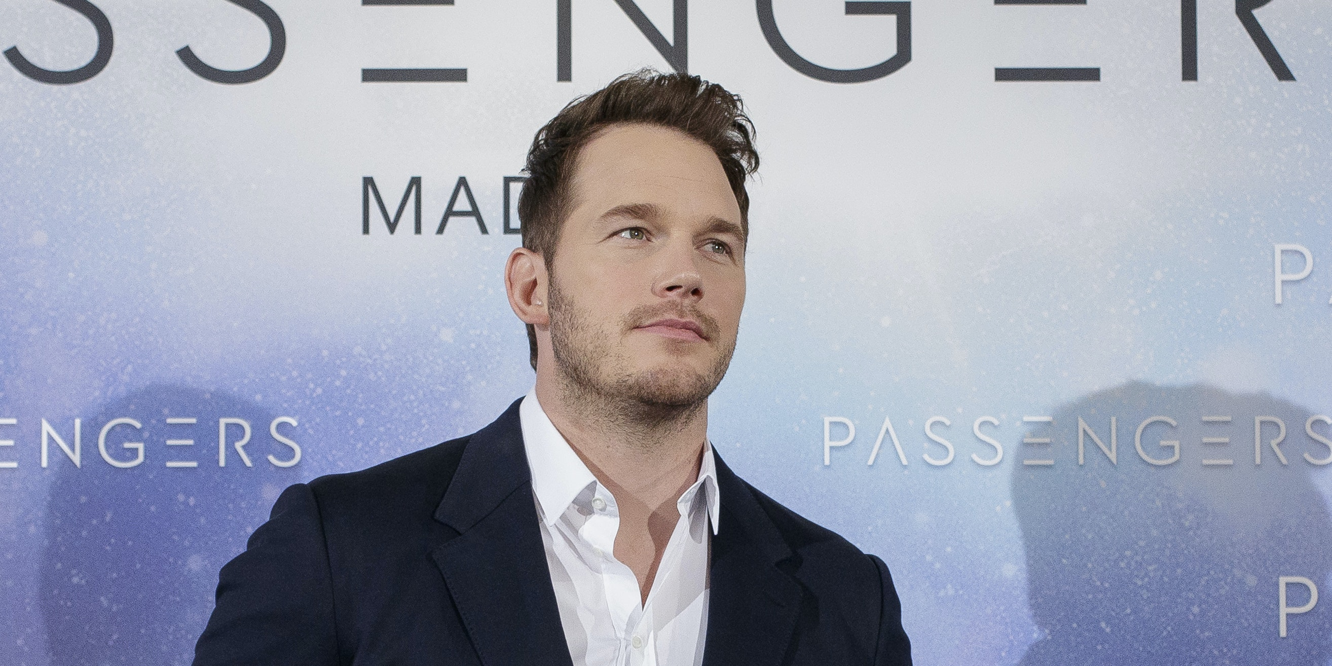10 Reasons Chris Pratt Deserves All the Hollywood Hype