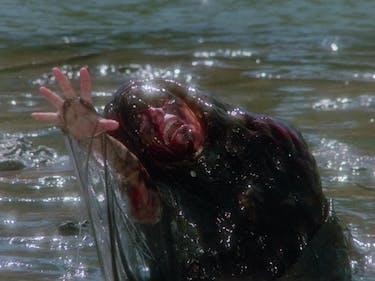 6 Disturbing Stephen King Stories Waiting for Adaptations