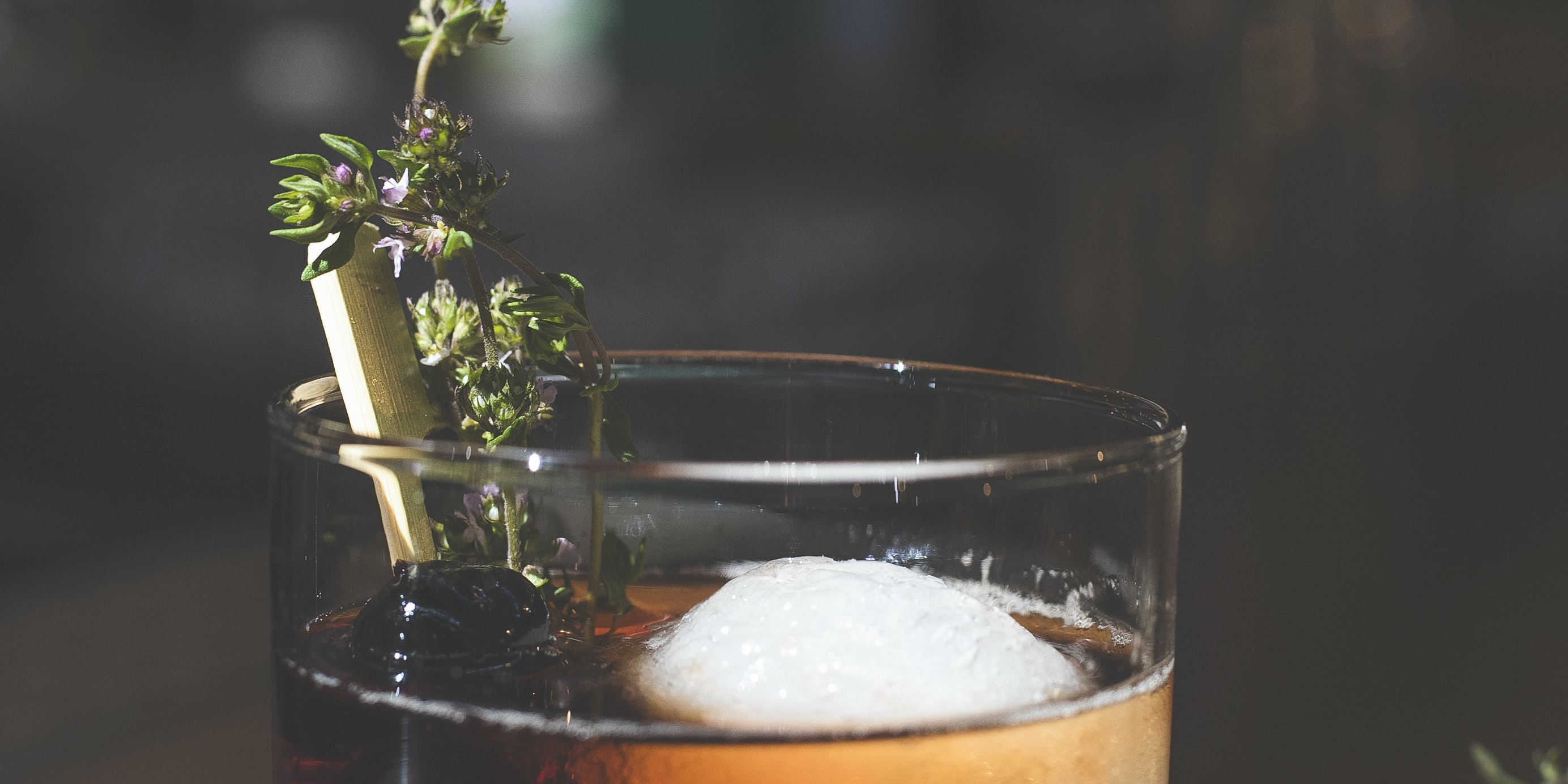 Japan's New 'Wood Alcohol' Made from Trees Makes You Drunk, Not Blind