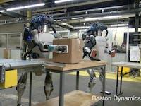 jobs automation