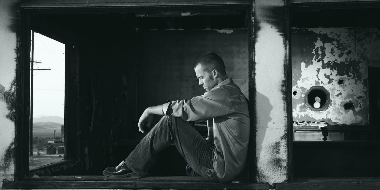 suicide, depression, united states suicide rate