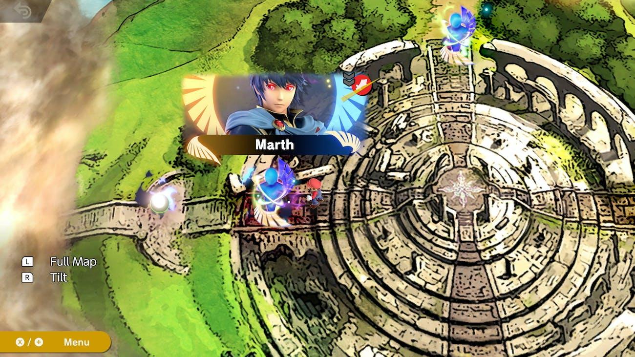 super smash bros ultimate unlock characters
