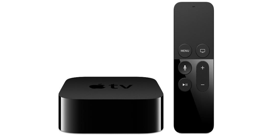 3 Ways Fourth-Place Apple TV Can Climb Into First