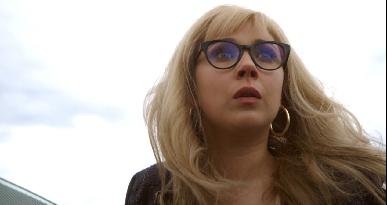 Communication on this topic: Candy Moore, juno-temple/
