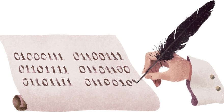 Gottfried Wilhelm Leibniz: How His Binary Systems Shaped the Digital Age