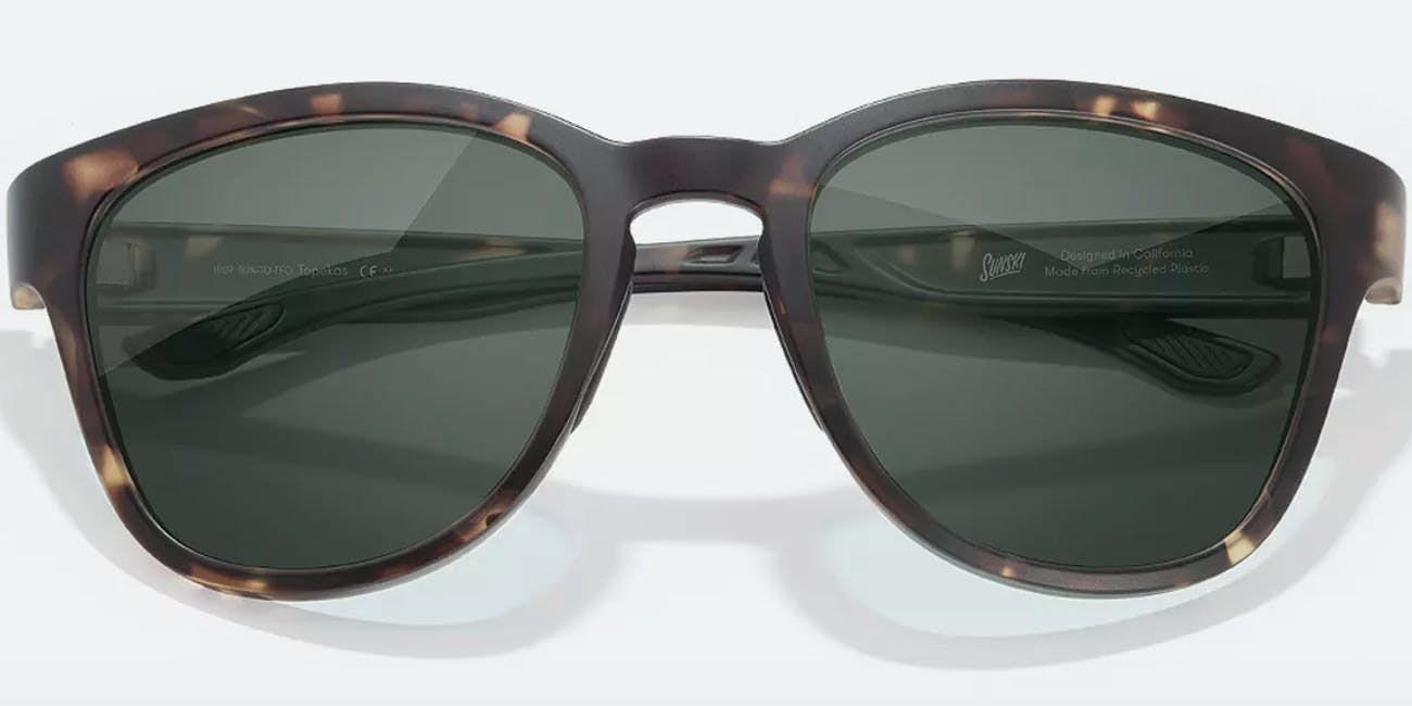 men's sunglasses, sunglasses under $100, sunglasses