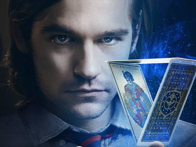 'The Magicians' Is the Perfect Mix of Harry Potter and 'The O.C.'
