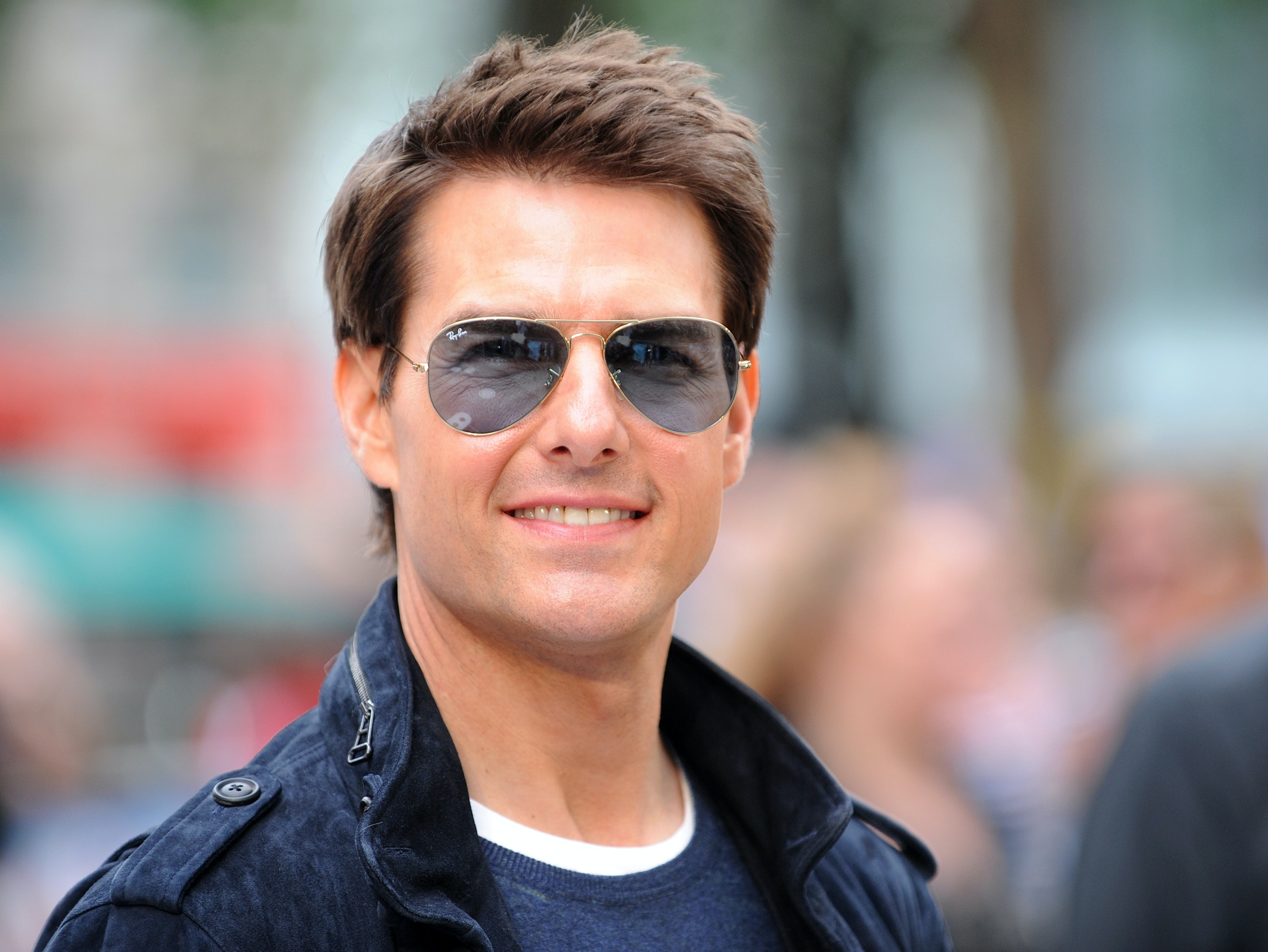 'The Mummy' Reboot With Tom Cruise Will Include ... 'Bride of Frankenstein'?