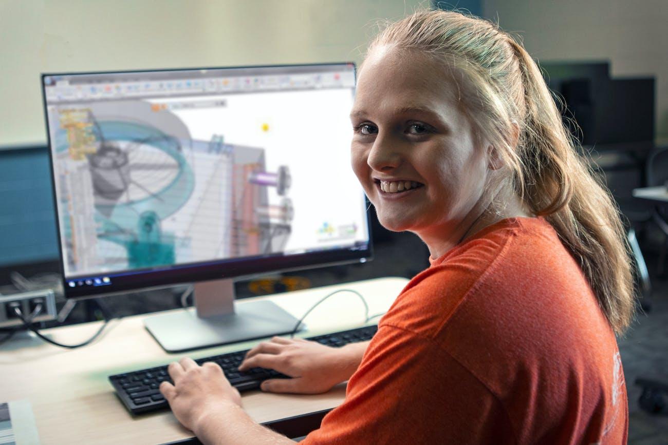 ashley kimbel young innovators