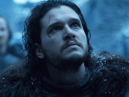 Who Exactly Were Lyanna Stark and Rhaegar Targaryen?