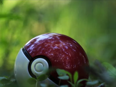 8 'Pokemon' Stories the Live-Action Nintendo Video Game Movie Could Follow