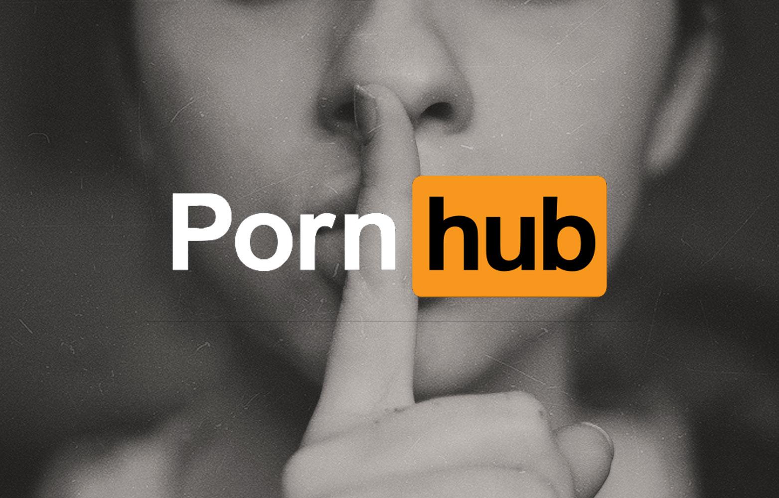 Gratis sesso orgie