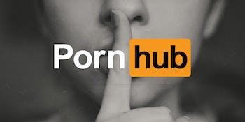 pornhub privacy