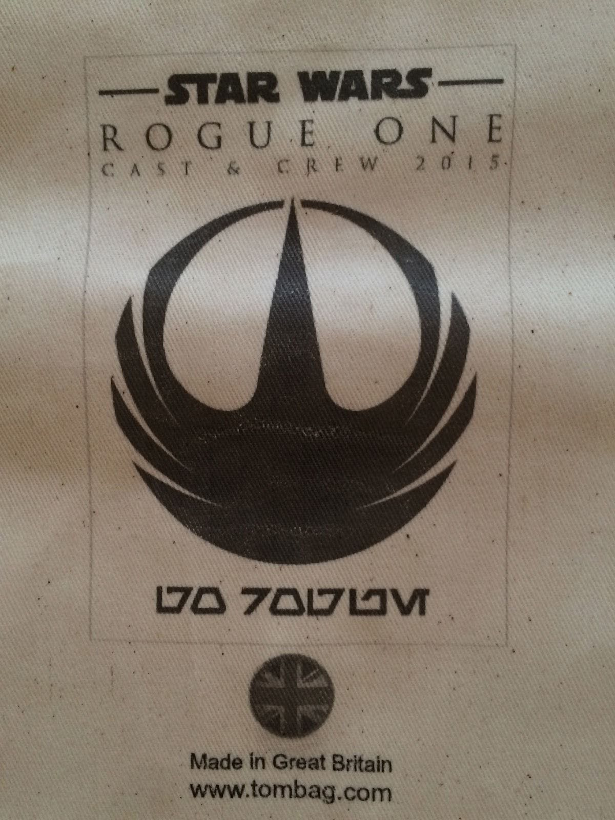 a close up of what looks like a new rebel alliance logo auto=format press&w=1200