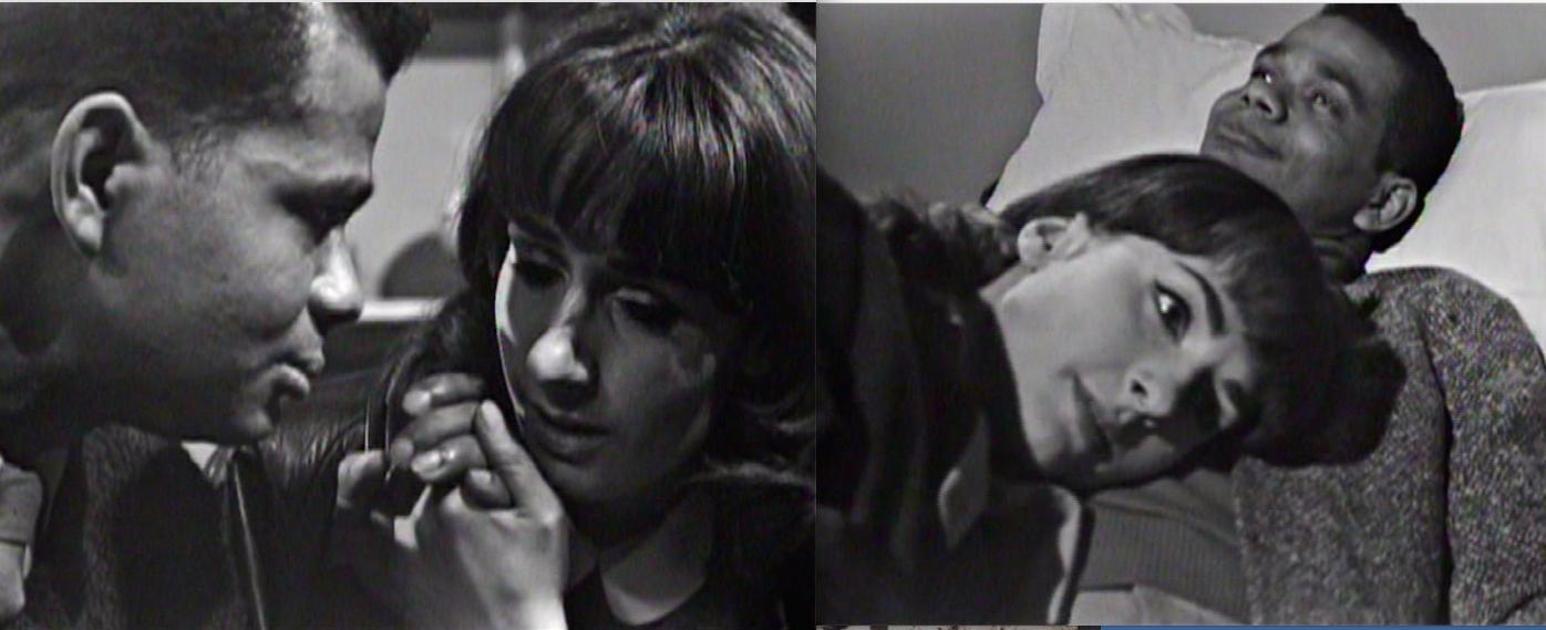 Liza Lapira,Blair Ross Hot pic Miriam Battista,Sridevi (Now Sridevi Kapoor)