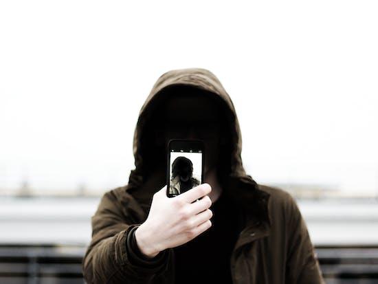 Google, Facebook, and Snapchat Step Up Encryption Efforts