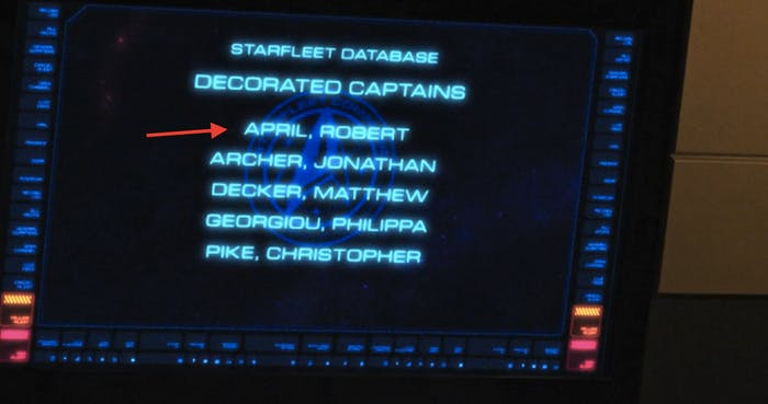 captains-name-listpng.png?auto=format%2Ccompress&w=700