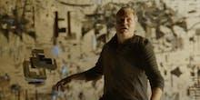 'The Expanse' Producer Explains Season 2 Finale's Pivotal Scene