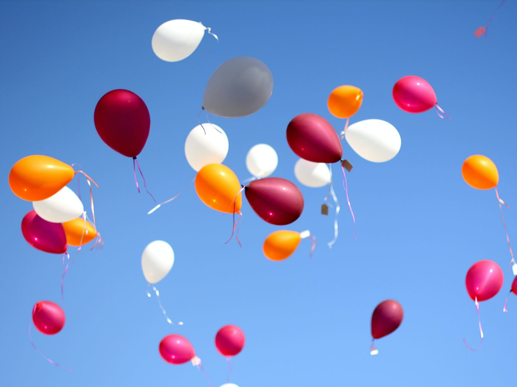 Scientists Just Narrowly Avoided a Helium Crisis