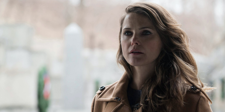 The Americans, FX, Season 4, Finale, Recap, Keri Russell, Matthew Rhys