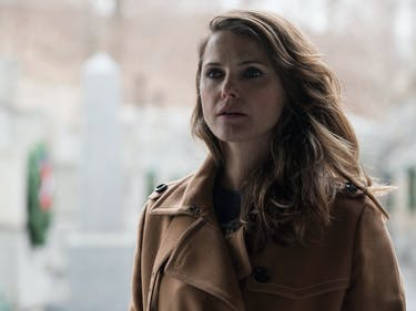'The Americans' Season 4 Finale: EST Revelations, Lassa, New Threats from Russia