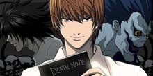 The 6 Most Important Deaths in 'Death Note'