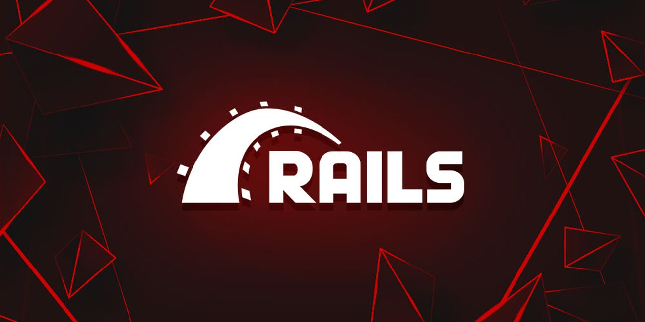 How It Works  Pay What You Want: The Complete Ruby on Rails Master Class Bundle