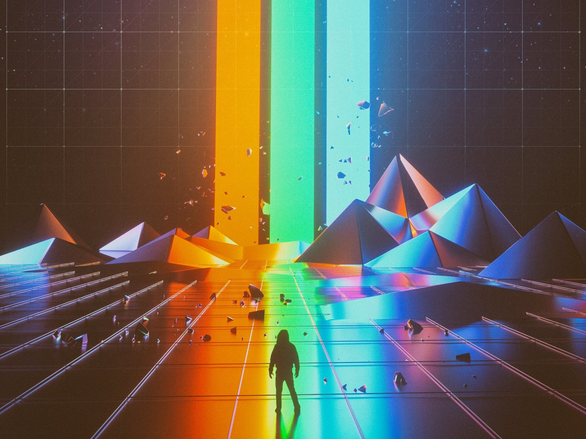 """RGB"" (August 7, 2015)"