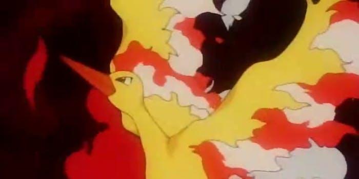pokemon go stardust event moltres