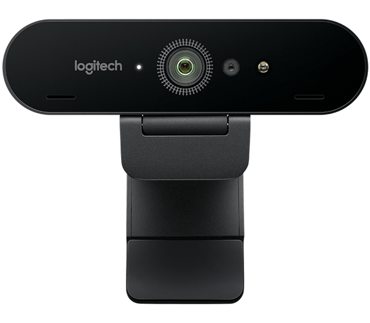 Logitech Streaming 4k Webcam