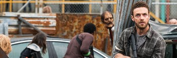 Could 'The Walking Dead' start killing off some of its main characters?