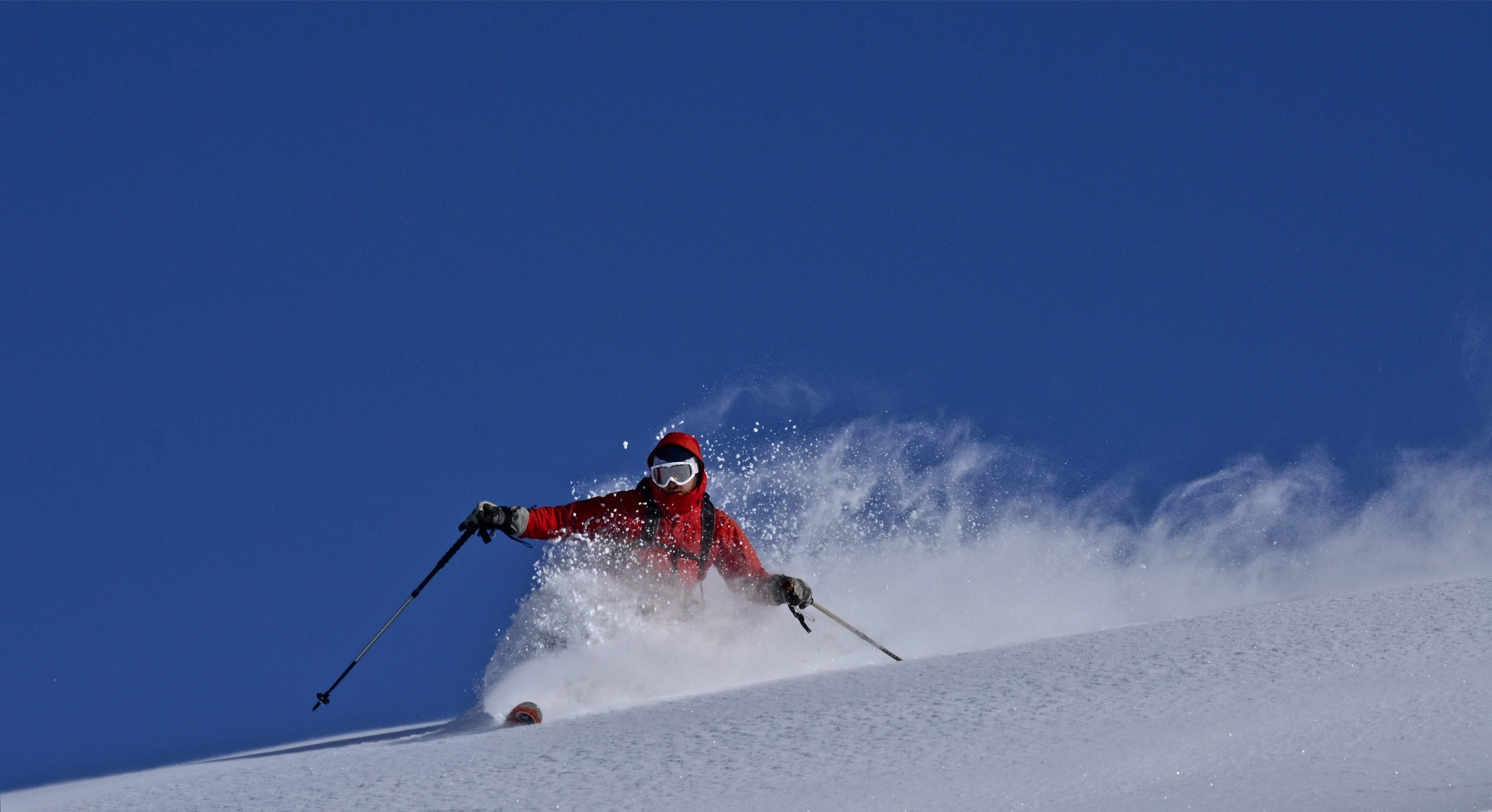 why does skiing still cost so damn much? | inverse