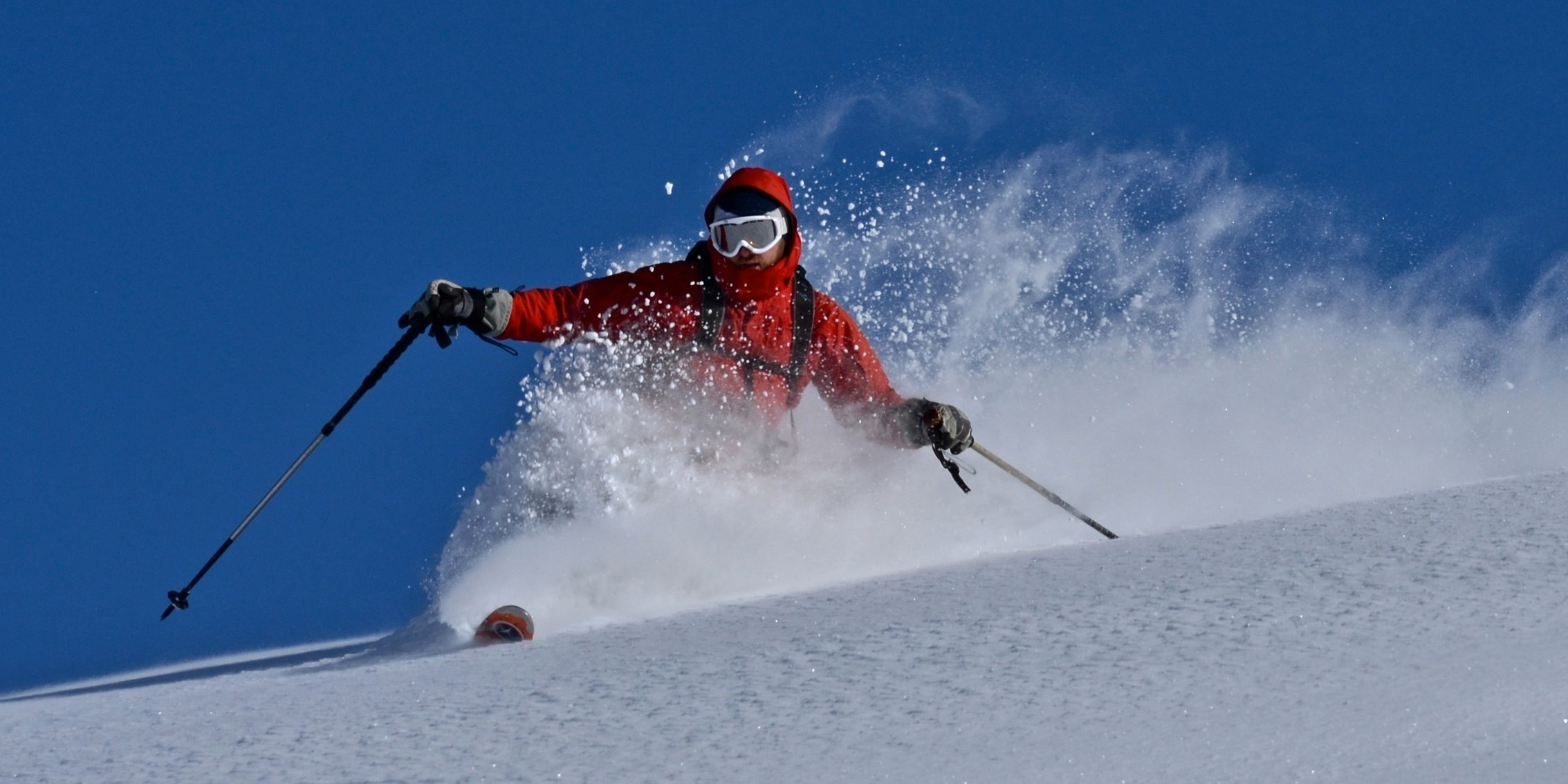 Why Does Skiing Still Cost So Damn Much?