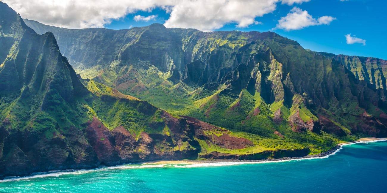 Gravity and sand may be the next big thing in energy storage, especially for isolated locations like Hawaii