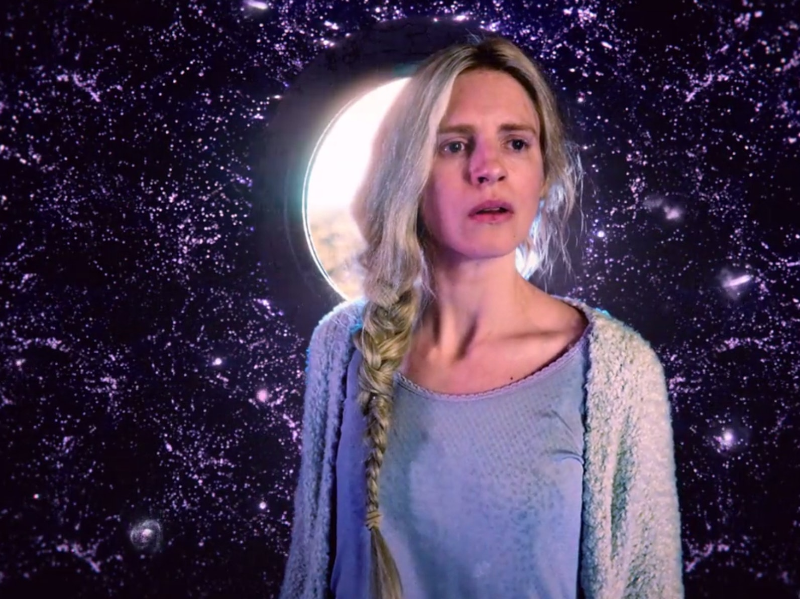 Where's Homer and Other Questions 'The OA' Season 2 Must Answer