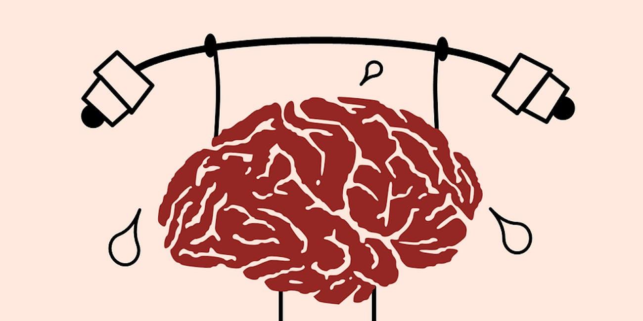 brain training smarter lumosity strength bullshit