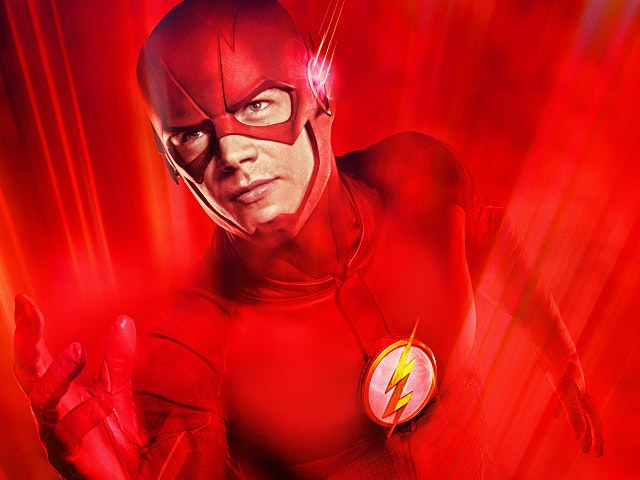 Everything You Need to Remember About 'The Flash' Before Season 3