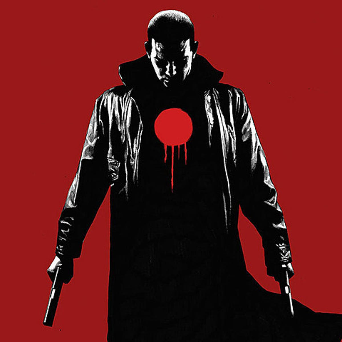 'Bloodshot' movie trailer release date coming next month, producer hints
