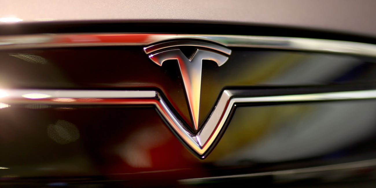 Tesla Is Gearing Up For A New Product Announcement On October 17