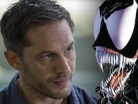 Venom Movie