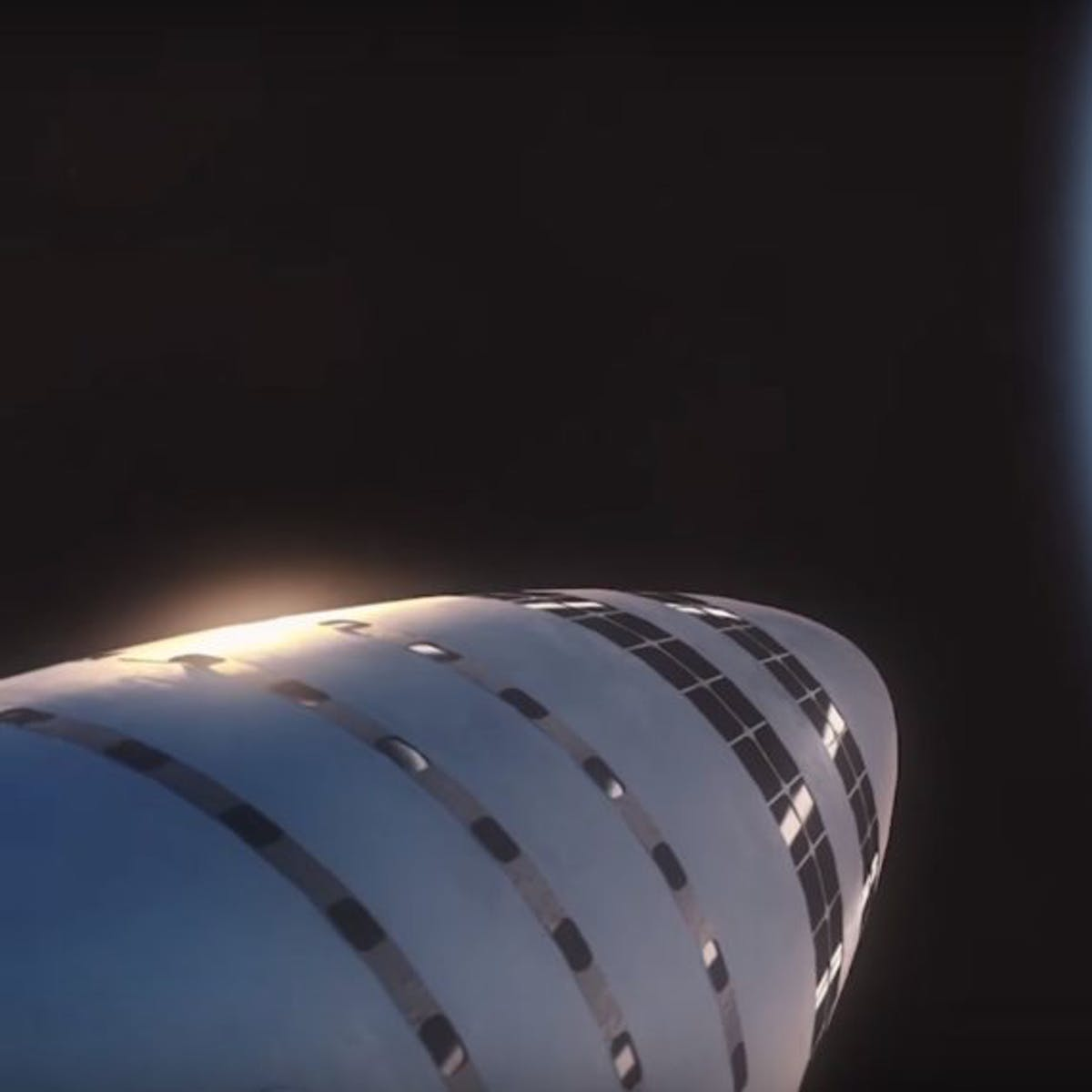 Spacex Everything To Know About Its Groundbreaking Bfr And Mr